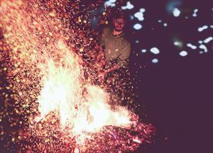La combustión y el desarrollo de la química moderna