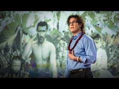 Por que a investigación xenética debe ser máis diversa