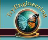 ¿Quieres ser ingeniero?