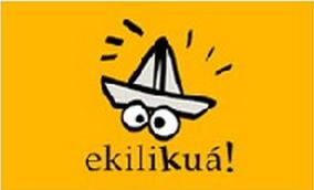 Ekilikua creacciones: materiales lúdicos, educativos y de sensibilización