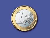 L'economia (Edu3.cat)