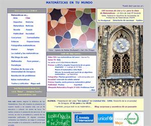 Matemáticas en tu mundo (catedu.es)