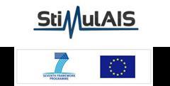 StimulAIS: nuevo dispositivo de micro-electro-estimulación para el tratamiento de la escoliosis idiopática del adolescente [Proyecto Europeo coordinado por Tequir]