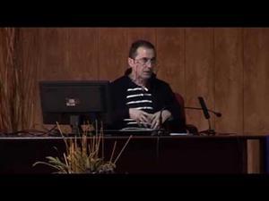 Encuentro Didactalia 2013: Celestino Arteta - Mi Entorno Personal de Aprendizaje con las TIC