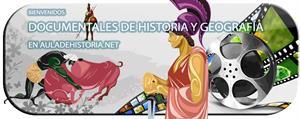 Aula de historia: todo sobre la didáctica de la historia