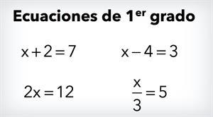 Sistemas de ecuaciones (EnclicloAbierta)