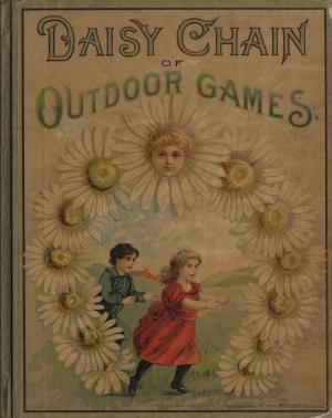 Daisy chain of outdoor games (International Children's Digital Library)