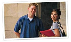 First Impressions, unidad didáctica de inglés 3º ESO (libroswebsantillana)