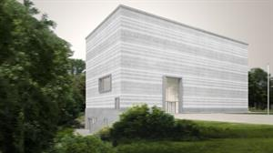Bauhaus, otra caja de resonancia en Weimar
