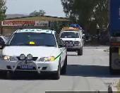 Pollution Police (Edu3.cat)