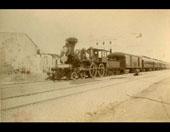 El ferrocarril (Edu3.cat)