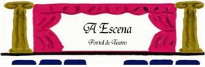 A escena. portal educativo para el teatro