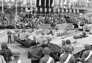 Día de la Memoria en Argentina, 24 de Marzo (Webquest)
