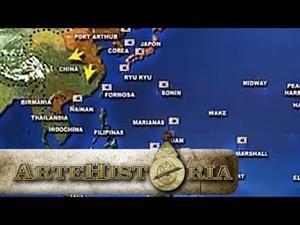 Expansión imperialista japonesa (1870-1941)