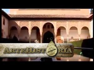 La Granada nazarita