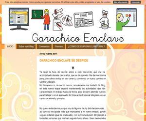 Garachico en clave: educación especial, TIC y mucho más