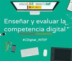 MOOC INTEF lanza su nuevo catálogo de Cursos Masivos Abiertos y En Línea