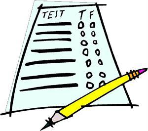 Tests de Física General: cuestiones y problemas de Física resueltos