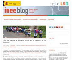 ¿En qué medida la educación influye en el bienestar de los individuos? | Instituto Nacional de Evaluación Educativa (INEE)