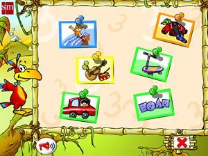 Juegos educativos (librosvivos.net)
