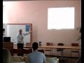 Redes Sociales para Educar #redesedu12: Arturo Ramo (Teruel, Aplicaciones didácticas)