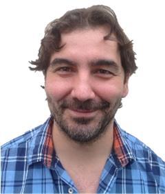 David Ruiz