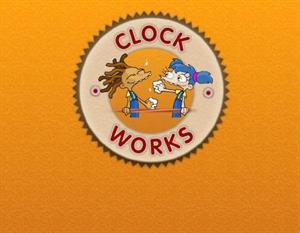 ¿Qué hora es? Apréndelo en inglés (BBC-Bitesize)