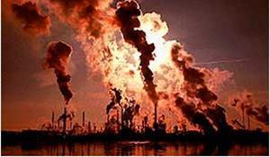 Consecuencias contaminación (Educarchile)