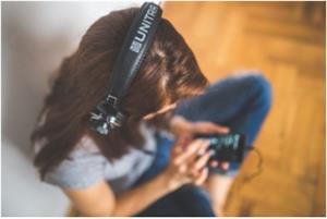 Los mejores trucos para Spotify: para disfrutar de la música y para aprender literatura, idiomas,...(Consumer)