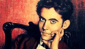 Doce libros electrónicos de Federico García Lorca