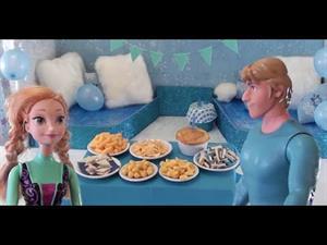 Divernic doll adventures. Aprender inglés con los personajes series y películas favoritas de los niños