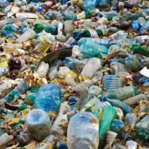 La basura, a la basura: E-propuesta