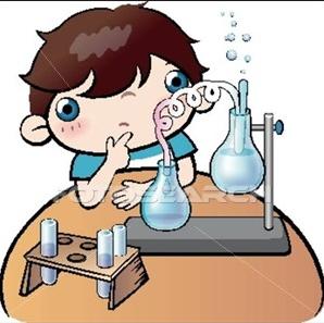 El experimiento como recurso didáctico en talleres de ciencias