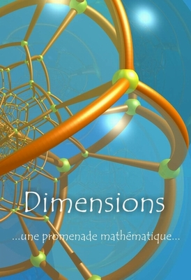 Dimensions (math.org)