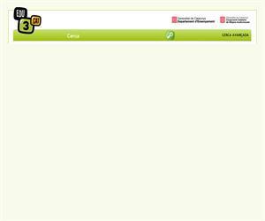 Scratch, narracions interactives (Edu3.cat)