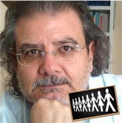 Rodrigo Juan García Gómez