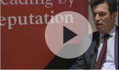 Ricardo Maturana nos explica qué son los grafos de conocimiento