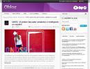 GNOSS: el primer buscador semántico e inteligente en español (Blog de ONO)