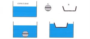 Flotte ou coule 1