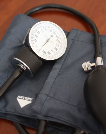 How Do Breathing Exercises Affect Pulse Rate and Blood Pressure
