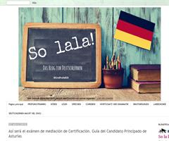 Modelos de exámen y rúbricas de mediación para Certificación en  Escuelas Oficiales de Idiomas