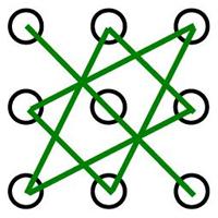 Matemáticas Aplicadas a las Ciencias Sociales II
