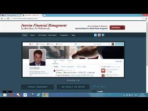 Vídeo - Macros Excel – VBA 24.- Ejecutar Macro desde Barra Herramientas