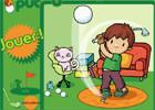 Pekegifs.com, recursos educativos para los más pequeños