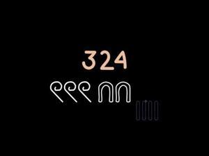Número o símbolo, numeración egipcia