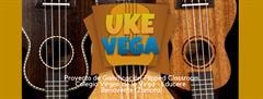 Proyecto UkeVega - Ukelele en el cole (flipped classroom y gamificación)