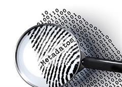 Explotación de metadatos embebidos: posicionamiento, recuperación de la información y generación de contextos