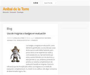 Proyecto de elaboración de materiales para el Bachillerato on-line