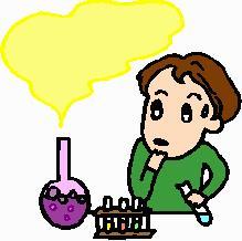 CienciaNet : Experimentos sencillos de Física y Química