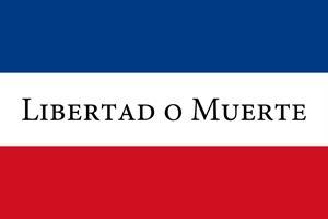 Declaratoria de la Independencia de Uruguay